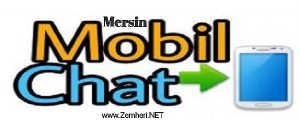 mersin chat sites Sosyete sohbet: note: the content above does not come from xat please be cautious before installing apps ©2018 xat - privacy - terms - safety.